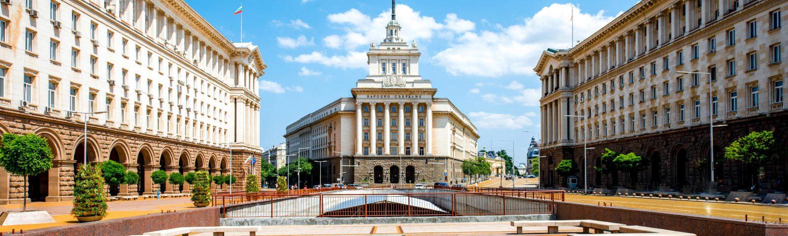 Le mete più belle da visitare in Bulgaria