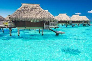 Polinesia francese, viaggiare in Polinesia francese, consigli da seguire
