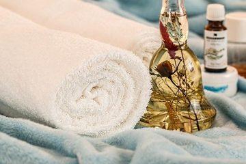 cosmetici-ecobio-online